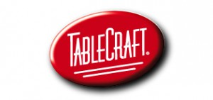 tablecraft_sm