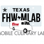 FHW_CULAB_TX_Graphic