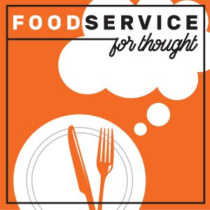 FoodserviceForThought_iTuneCover