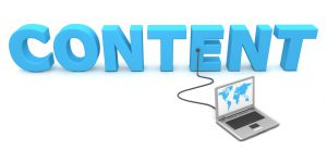 content canstockphoto5712606